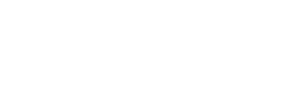 New Teddy's Place